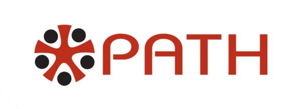 path-logo-600x218.jpg
