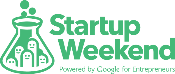 startup-weekend-logo.png