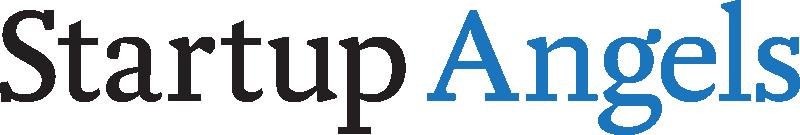 Startup+Angels+Logo+-+transparent.png
