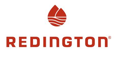 Redington_logo.jpg