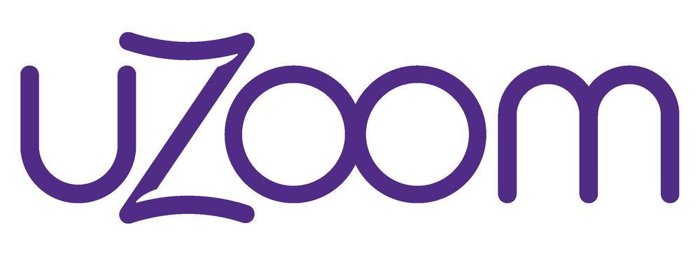 Uzoom_Main Logo_RGB (1).jpg