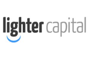 Lighter-Capital-Logo.png