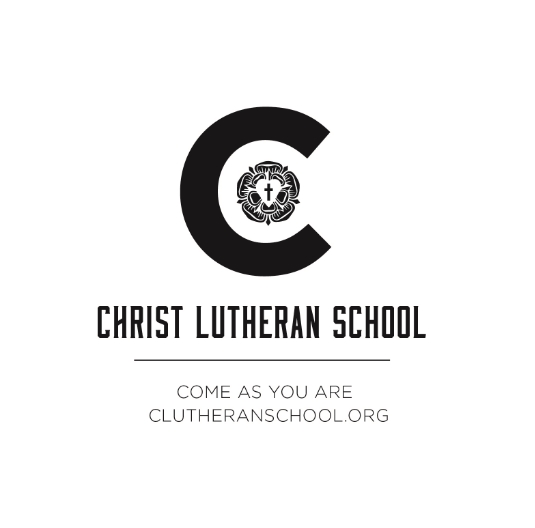 Christ Lutheran School