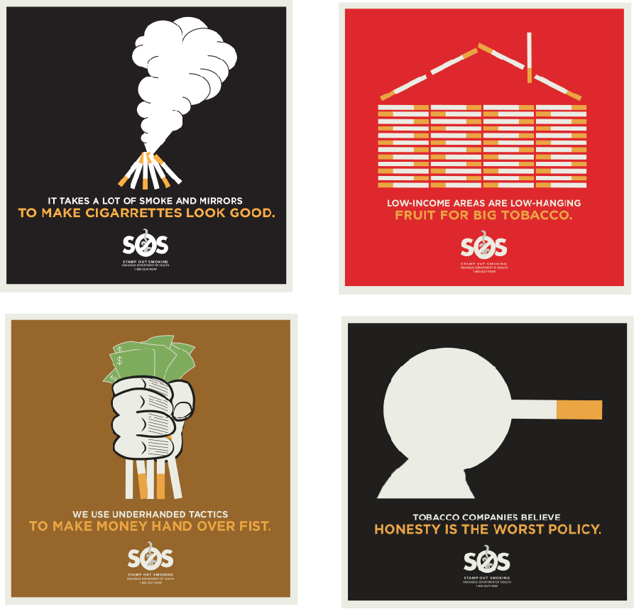 sos infographics.jpg