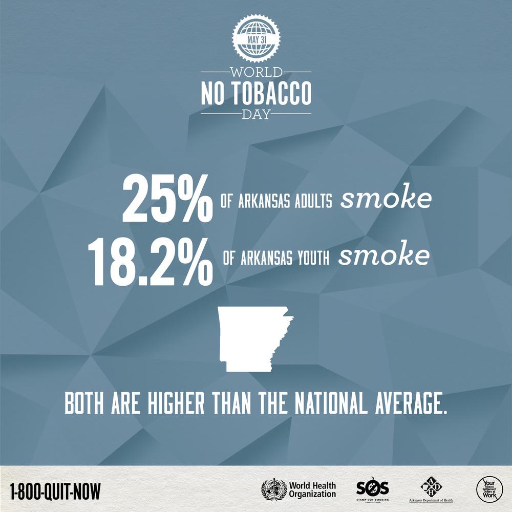 Facebook Infographics6.jpg
