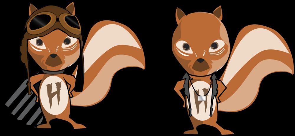 squirrels.png