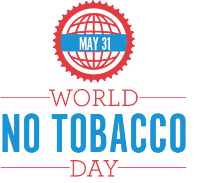 World No Tobacco Day_LOGO PLAIN.jpg
