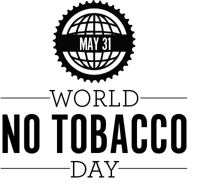 World No Tobacco Day_LOGO bw.jpg