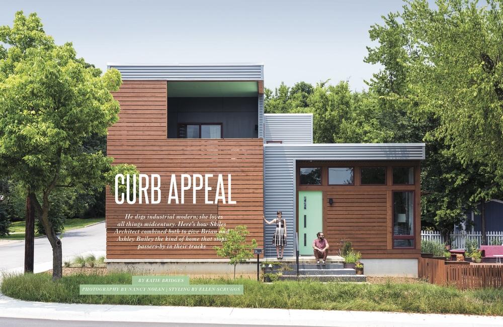 Curb Appeal.jpg
