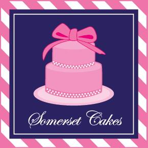 Somerset Cakes Alexandria VA