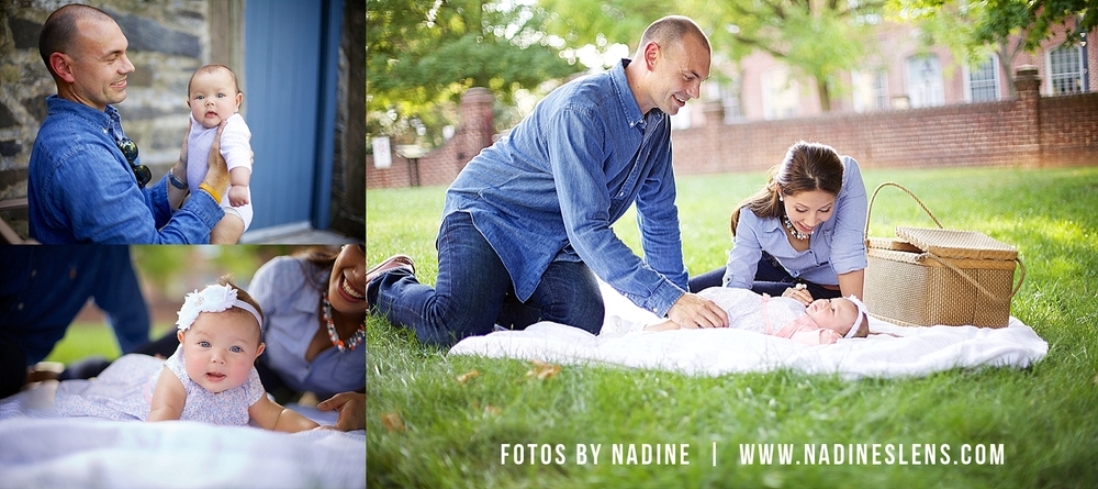 family of 3 outdoor portrait session by fotos by nadine.jpg