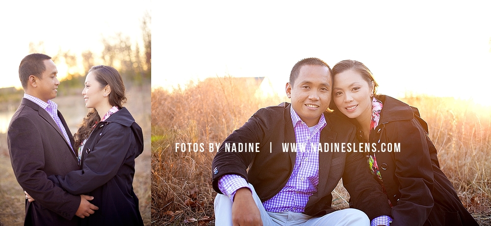 candid family session in Waldorf MD