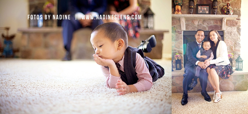 beautiful family session in St Charles MD Waldorf MD