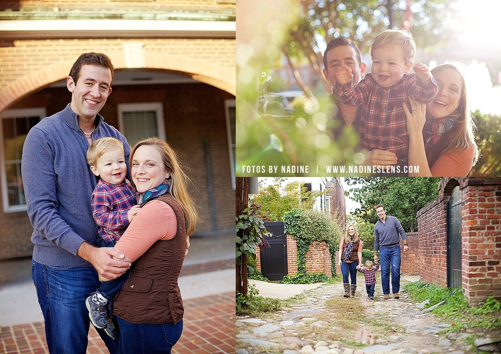LeFebure Family 12529_Social Media.jpg