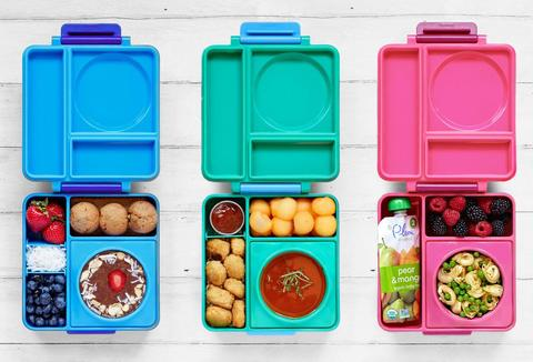 OmieBox_3_colours_filled_480x480.jpg