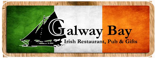 Galway Bay Web Logo.png