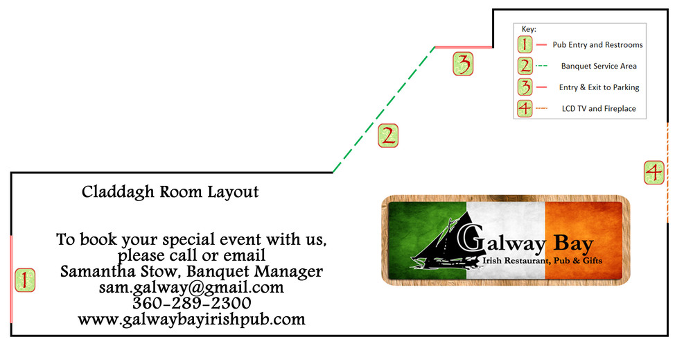 banquet room layout 11-4-13.jpg