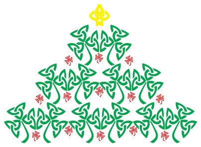 Celtic-Christmas-Tree-2.jpg