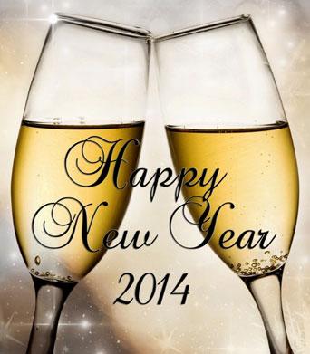 New-Year-2.jpg