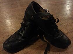 Grays Harbor Dance - Aberdeen, WA
