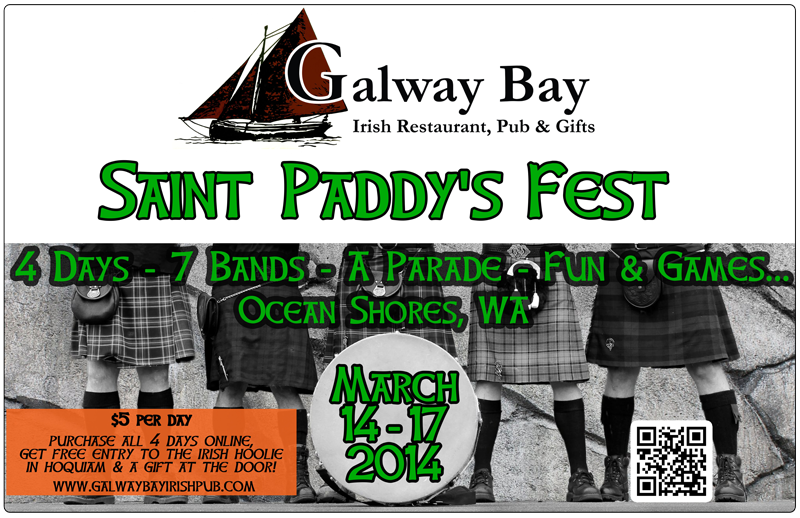 st-paddys-fest-rounded.png