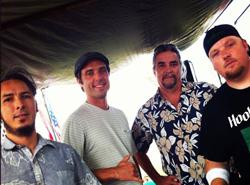 Hooligan's Harp -Honolulu, HI