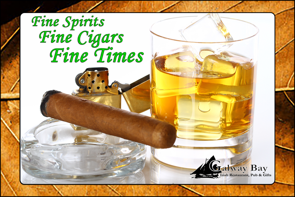 Fine-Cigar.png