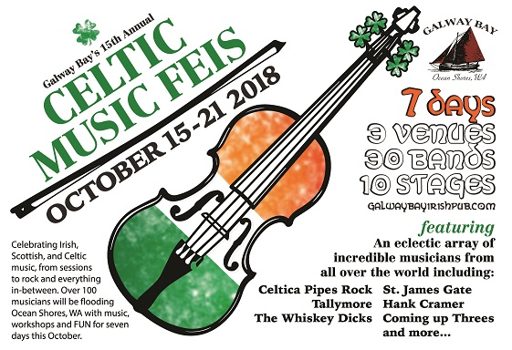 celtic feis web ad.jpg
