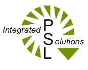 PSL Integrated Solutions