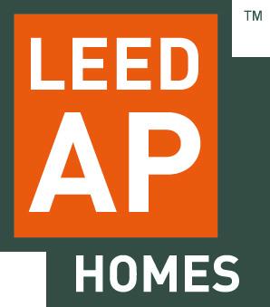 LEED for Homes.jpg