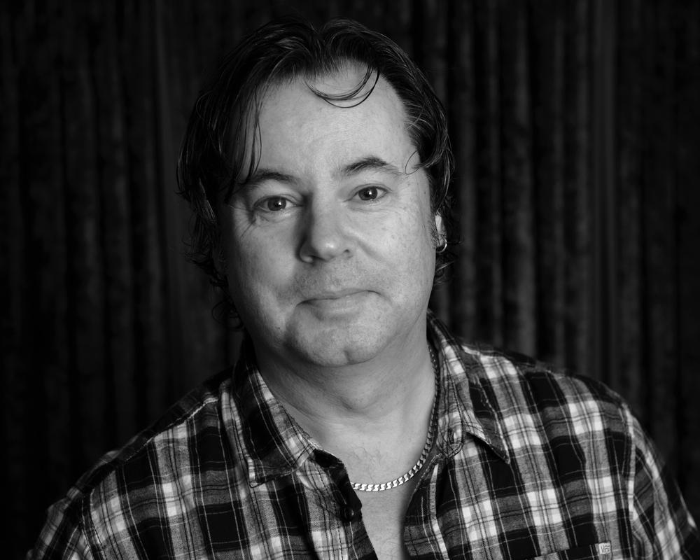 Bruce Guthro 2014-1.jpg