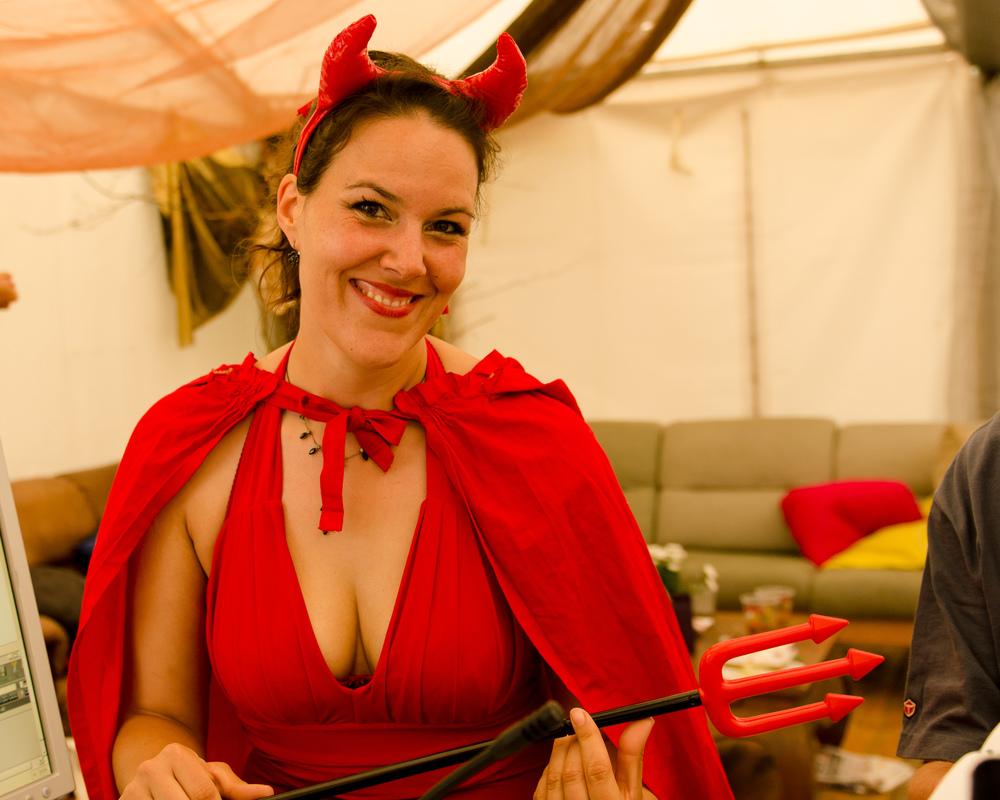 smukfest 2012-16.jpg