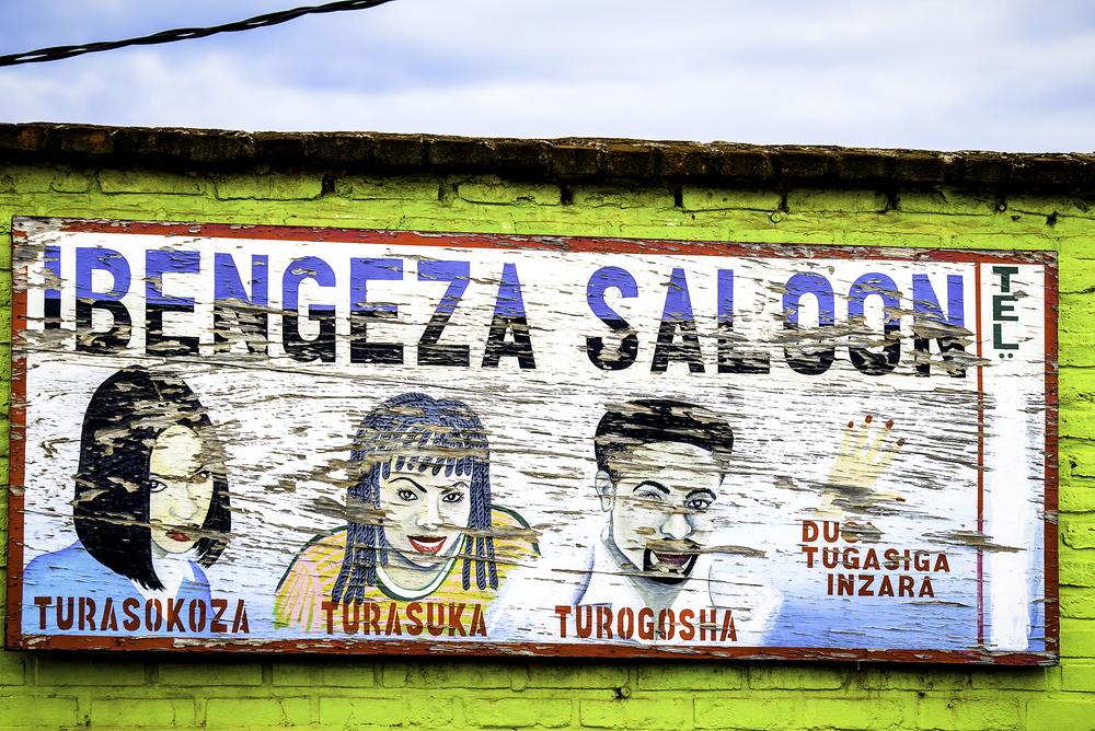Rwanda i flugten-17 web.jpg