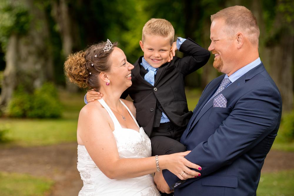 TT Bryllup web.jpg