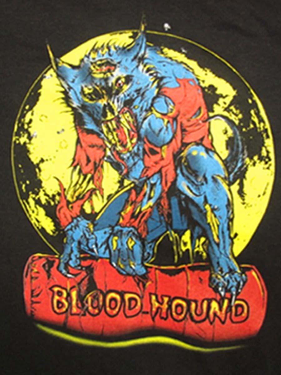 BLOODHOUND ZOMBIE.jpg
