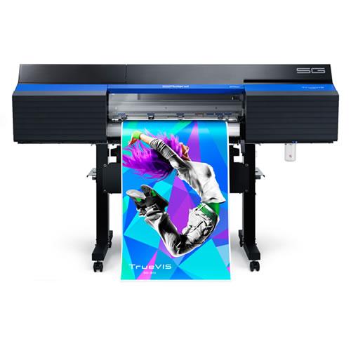 roland-sg-300-printer-cutter.jpg