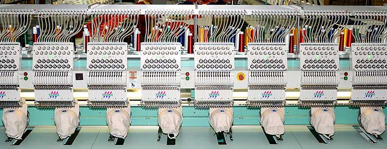 Tajima-hat-embroidery-equipment.jpg