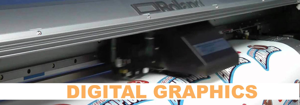 DIGITAL GRAPHICS BANNER.jpg