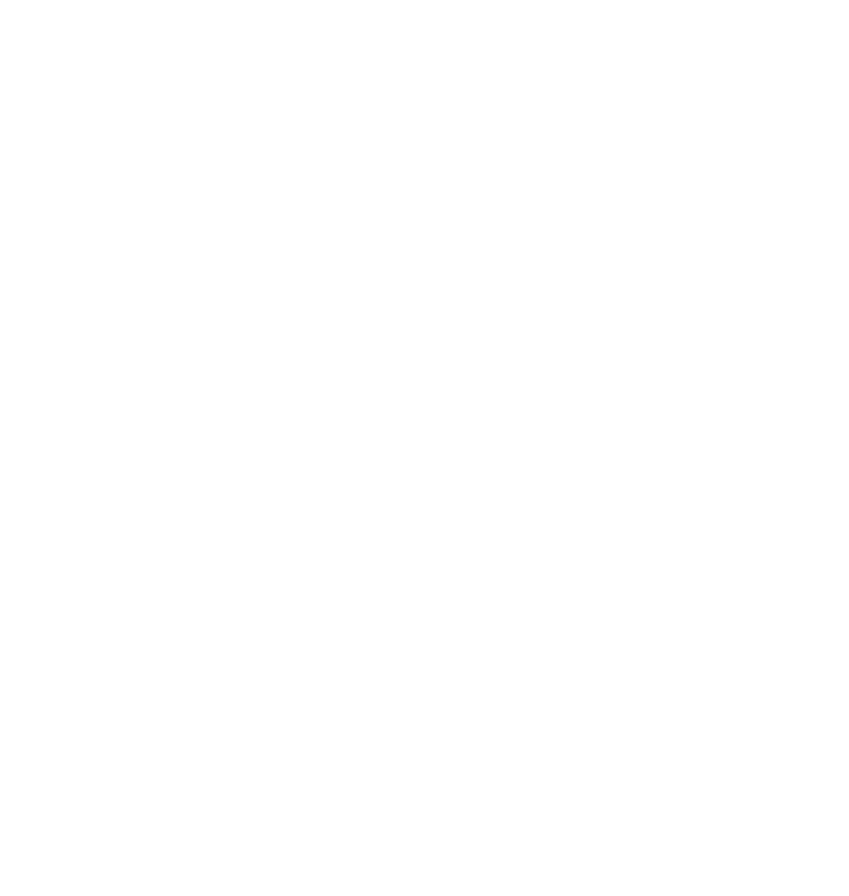 Solid Ground Shelters