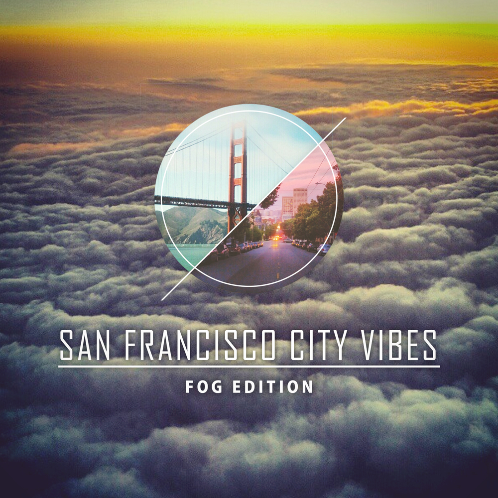 SFCV - Fog Edition.jpg