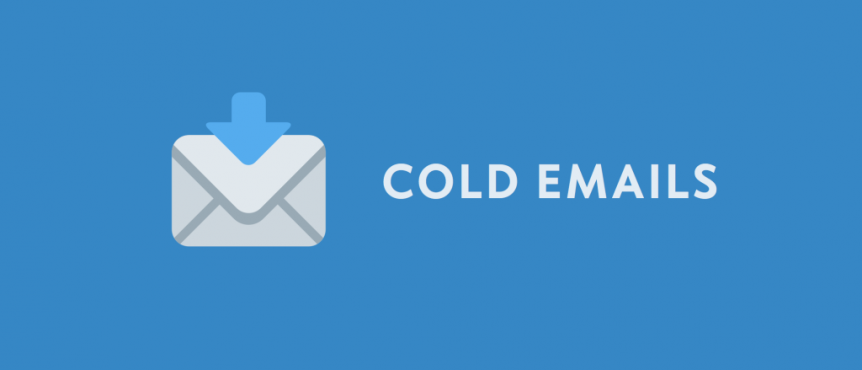 cold-emails-1024x439-862x370.png