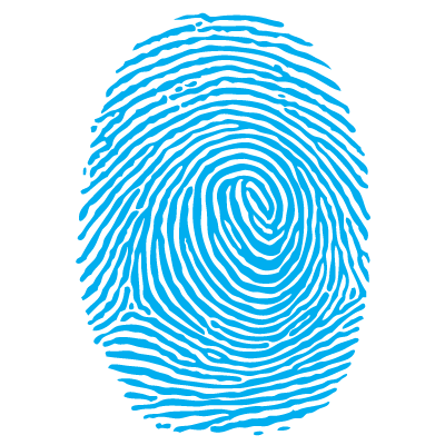 fingerprint-icon.png