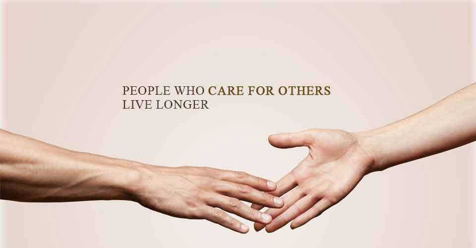 care-others-live-longer.jpg