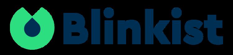 Blinkist Banner Ad