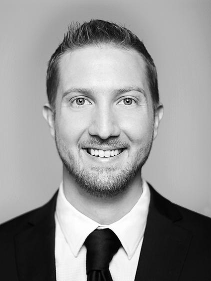 Dr. Matt Skalski