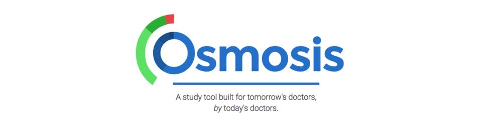 Osmosis_org_Banner.jpg