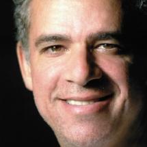 Steve Freedman -
