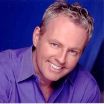 Rory O'Shea -