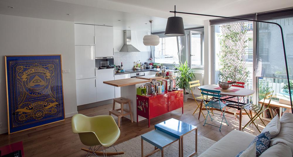 paris-apt-interior-design