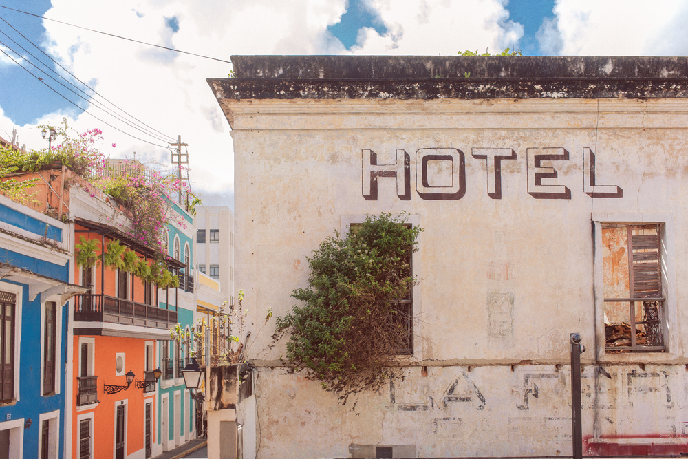 SanJuan-hotel